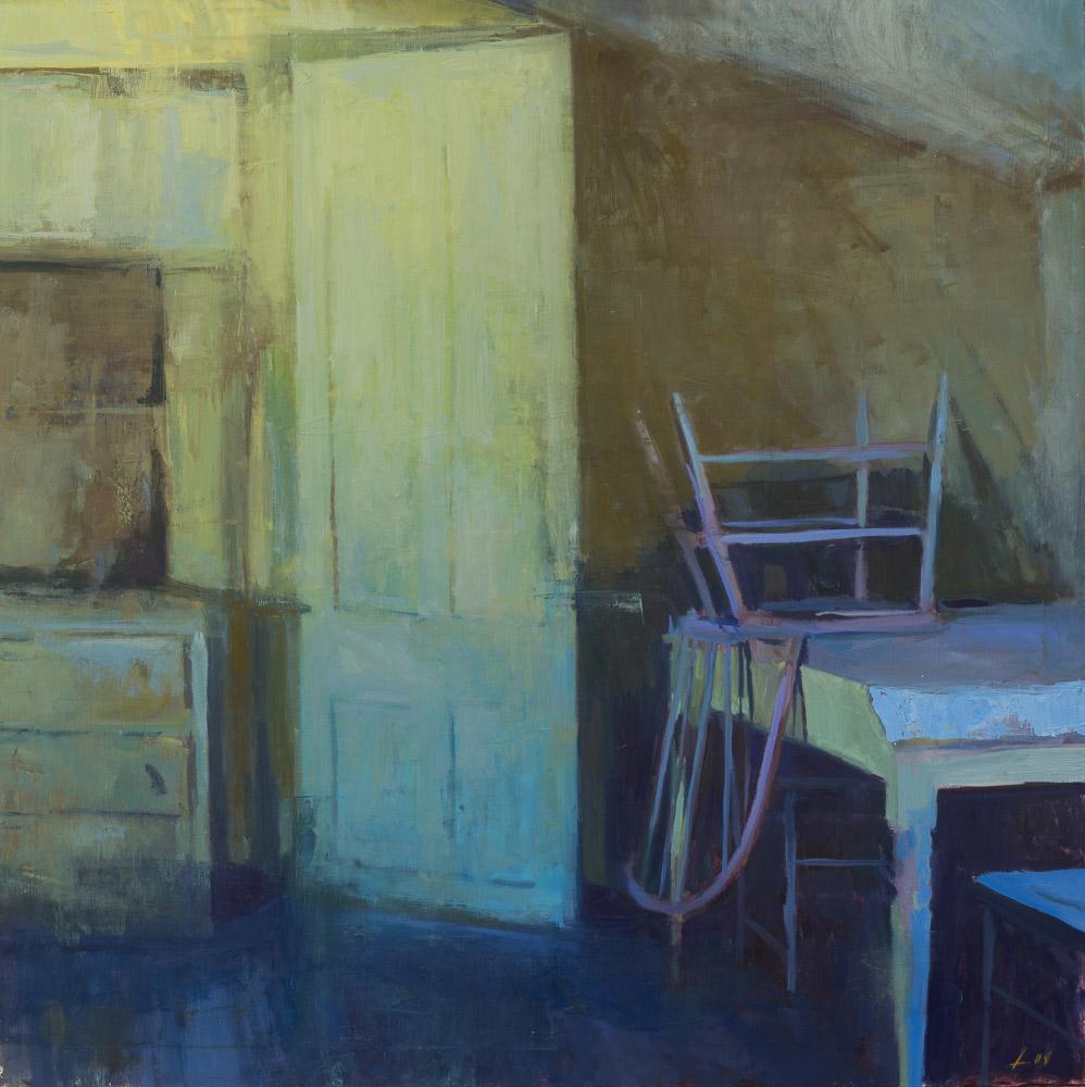 PLFA painting 20190326 21 25 15
