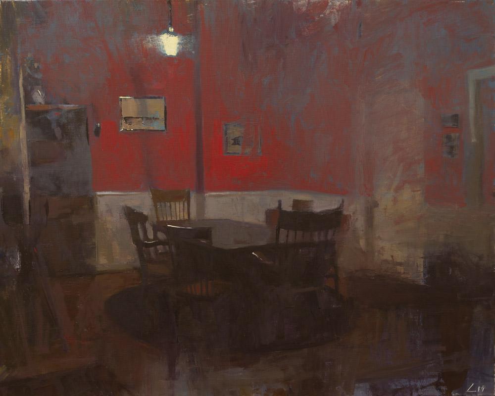 PLFA painting 20190326 21 49 16